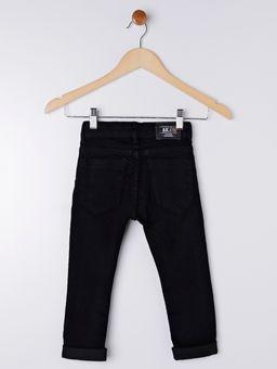 Calca-Jeans-Infantil-Para-Menino---Preto-6