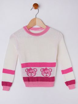 119931-blusa-tricot-cris-van-kids-tricot-bege3