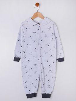 Z-\Ecommerce\ECOMM\FINALIZADAS\Infantil\118256-pijama-1passos-menina-pim-pom-capuz-cinza3