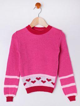 119930-blusa-tricot-infantil-cris-van-kids-tricot-pink-4