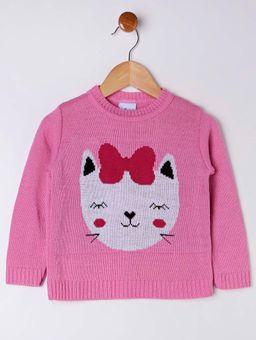 119926-blusa-trico-1passos-cris-van-kids-rosa3