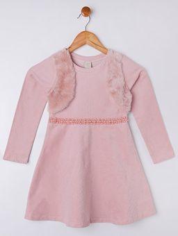 Z-\Ecommerce\ECOMM\FINALIZADAS\Infantil\119770-vestido-juvenil-mell-kids-c-pelo
