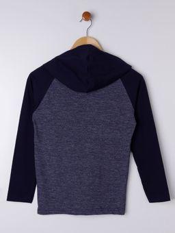 Camiseta-Manga-Longa-Vels-Juvenil-Para-Menino---Azul-Marinho-16