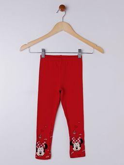 118871-conjunto-1passos-menina-disney-cotton-off-white-vermelho3