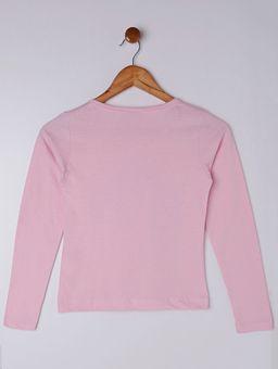 Camiseta-Manga-Longa-Infantil-Para-Menina---Rosa-16