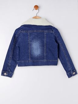 Z-\Ecommerce\ECOMM\FINALIZADAS\Infantil\121491-jaqueta-jeans-via-onix-gola-pelo-azul4
