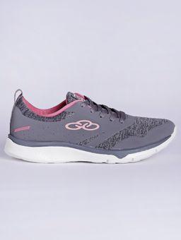 Tenis-Esportivo-Feminino-Olympikus-Flower-Cinza-rosa-34