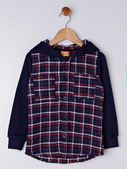 Z-\Ecommerce\ECOMM\FINALIZADAS\Infantil\119571-camisa-menino-upa-loo-flanela-moletinho-marinho3