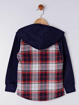 Z-\Ecommerce\ECOMM\FINALIZADAS\Infantil\119571-camisa-menino-upa-loo-flanela-moletinhobege3