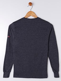 Z-\Ecommerce\ECOMM\FINALIZADAS\Infantil\119569-camiseta-m-l-juvenil-overcore-c-tela-chumbo10