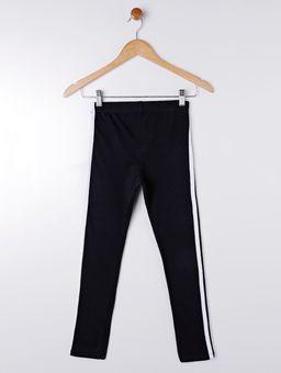 Z-\Ecommerce\ECOMM\FINALIZADAS\Infantil\121937-legging-juvenil-maila-flor-cotton-lisa-friso-preto10