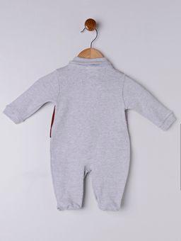 Z-\Ecommerce\ECOMM\FINALIZADAS\Infantil\121659-macacao-malha-menino-sininho-baby-suedine-bord-vermelho-cinza
