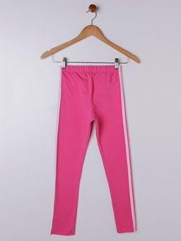 Z-\Ecommerce\ECOMM\FINALIZADAS\Infantil\121937-legging-juvenil-maila-flor-cotton-lisa-c-friso-rosa10
