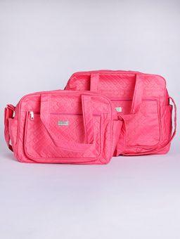 Z-\Ecommerce\ECOMM\FINALIZADAS\Infantil\121011-sacola-maternidade-menina-relicario-kit-frasc-pink