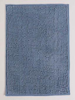 Tapete-Buettner-Azul