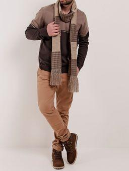 Z-\Ecommerce\ECOMM\FINALIZADAS\Masculino\117097-blusa-tricot-adulto-merlim-bege-marrom