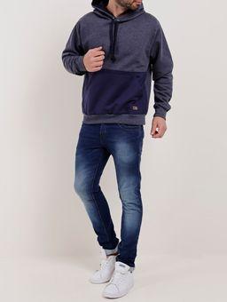 Z-\Ecommerce\ECOMM\FINALIZADAS\Masculino\119597-blusa-moeltom-mc-vision-azul