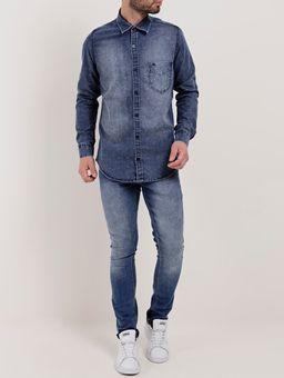 Z-\Ecommerce\ECOMM\FINALIZADAS\Masculino\119784-camisa-mga-longa-mx72-marinho