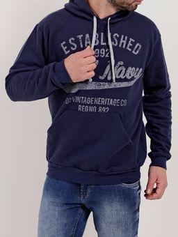Z-\Ecommerce\ECOMM\FINALIZADAS\Masculino\117122-blusa-moletom-adulto-balobalaio-marinho