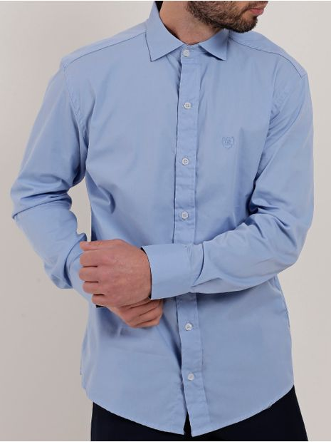 Z-\Ecommerce\ECOMM\FINALIZADAS\Masculino\118224-camisa-enrico-rossi-azul