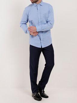 Z-\Ecommerce\ECOMM\FINALIZADAS\Masculino\118224-camisa-enrico-rossi-azul
