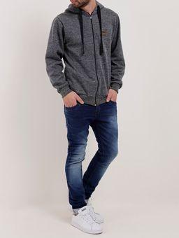 Z-\Ecommerce\ECOMM\FINALIZADAS\Masculino\121378-calca-jeans-adulto-zune-azukl