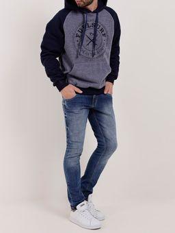Z-\Ecommerce\ECOMM\FINALIZADAS\Masculino\121408-calca-jeans-adulto-aktoos-azul