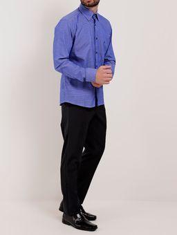 Z-\Ecommerce\ECOMM\FINALIZADAS\Masculino\117153-camisa-urban-city-azul