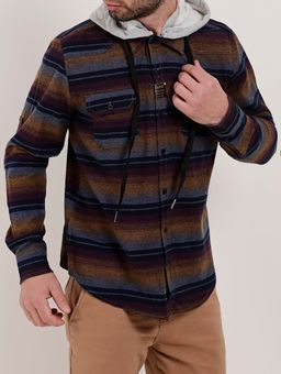 Z-\Ecommerce\ECOMM\FINALIZADAS\Masculino\121726-camisa-adulto-dixie-azul-amarelo