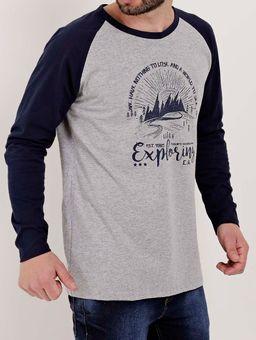 Z-\Ecommerce\ECOMM\FINALIZADAS\Masculino\117500-camiseta-cia-gota-cinza-marinho