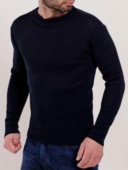 Z-\Ecommerce\ECOMM\FINALIZADAS\Masculino\25864-blusa-tricot-adulto-es-malhas-marinho