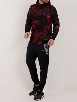 Z-\Ecommerce\ECOMM\FINALIZADAS\Masculino\121716-jaqueta-college-gangster-vermelho-preto