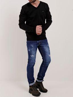 Z-\Ecommerce\ECOMM\FINALIZADAS\Masculino\117078-blusa-tricot-adulto-merlin-preto