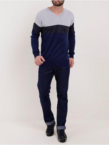 Z-\Ecommerce\ECOMM\FINALIZADAS\Masculino\44085-calca-jeans-adulto-villejack-azul