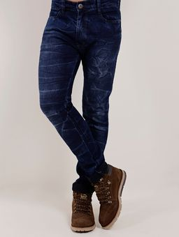 Z-\Ecommerce\ECOMM\FINALIZADAS\Masculino\121703-calca-jeans-adulto-dixie-azul