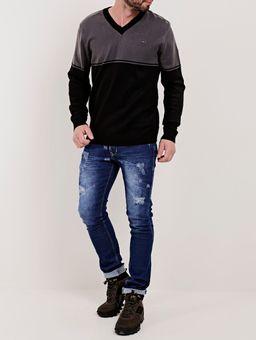 Z-\Ecommerce\ECOMM\FINALIZADAS\Masculino\117097-blusa-tricot-adulto-merlin-cinza-preto