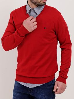 Z-\Ecommerce\ECOMM\FINALIZADAS\Masculino\117078-blusa-tricot-adulto-merlin-vermelho