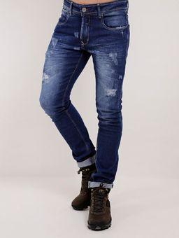 Z-\Ecommerce\ECOMM\FINALIZADAS\Masculino\121380-jeans-adulto-cooks-azul