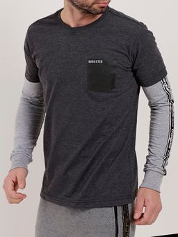 Z-\Ecommerce\ECOMM\FINALIZADAS\Masculino\118988-camiseta-gangster-preto