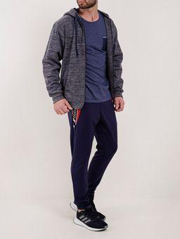 Z-\Ecommerce\ECOMM\FINALIZADAS\Masculino\118988-camiseta-adulto-gangster-azul