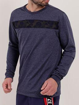 Z-\Ecommerce\ECOMM\FINALIZADAS\Masculino\121729-camiseta-m-l-adulto-dixie-azul