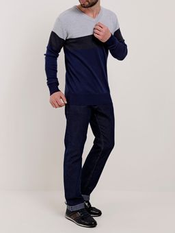 Z-\Ecommerce\ECOMM\FINALIZADAS\Masculino\117408-blusa-tricot-adulto-corcker-cinza-azul