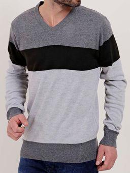 Z-\Ecommerce\ECOMM\FINALIZADAS\Masculino\117408-blusa-tricot-adulto-crocker-cinza-preto