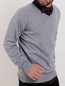 Z-\Ecommerce\ECOMM\FINALIZADAS\Masculino\117410-blusa-tricot-adulto-crocker-cinza