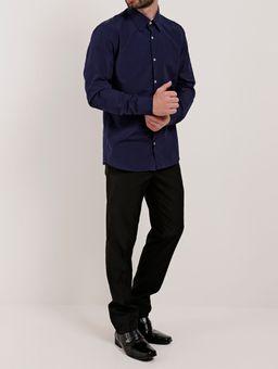 Z-\Ecommerce\ECOMM\FINALIZADAS\Masculino\113881-camisa-enzo-vitorino-slim-marinho