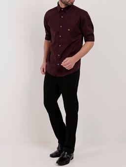 Z-\Ecommerce\ECOMM\FINALIZADAS\Masculino\122178-camisa-mga-adulto-urban-city-bordo
