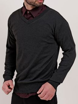 Z-\Ecommerce\ECOMM\FINALIZADAS\Masculino\117410-blusa-tricot-adulto-crocker-preto