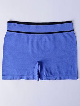 Cueca-Boxer-Masculina-Azul-P