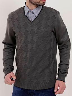 Z-\Ecommerce\ECOMM\FINALIZADAS\Masculino\117089-blusa-tricot-adulto-merlin-chumbo