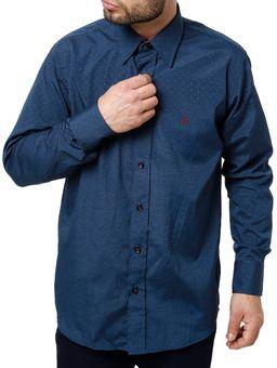search-ms-displayname-Resultados-20da-20Pesquisa-20em-20Ecommerce-crumb-location-Z-3A-5CEcommerce\98733-camisa-manga-longa-di-marcus-azul